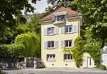Location vacances Überlingen - Villa Grünewald-4