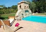 Location vacances Baschi - Borgo Fontanile-1