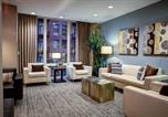 Location vacances River Grove - Global Luxury Suites at the Chicago Loop-3