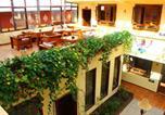 Location vacances Xian de Shangri-La - Shangri-La Lanxi Boutique Inn-1