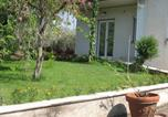 Location vacances Cassino - Appartamento Relax-4