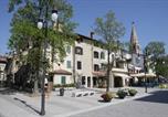 Location vacances Grado - Luca Apartment-4