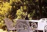 Location vacances Perugia - Anna Boccali Appartamenti-4