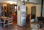 Location vacances Illora - El Canjilon-3