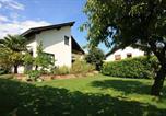 Location vacances Appiano sulla Strada del Vino - Haus Spitaler-1