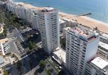 Location vacances Loulé - Apartment T1 One bedroom-1
