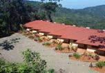 Location vacances Dominical - Ocean View Condo 7-4-1