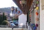Location vacances Winterthur - Wohlfühloase-4