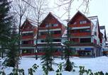 Location vacances Špindlerův Mlýn - Apartmány Bílé Labe-2