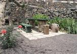 Location vacances San Miguel de Abona - Casa Rural Vera De La Hoya-1