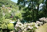 Location vacances Ghiffa - Villa Ada Troubetzkoy-1