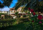 Location vacances Argostoli - Emma's Studios-3