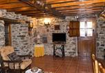 Location vacances Colunga - El Charcal-4