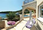 Location vacances Blato - Holiday home Mala Grscica Cr-2