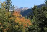 Villages vacances Demänovská Dolina - Rewita Kościelisko-Zakopane-2