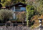 Location vacances Civenna - Villa in Nr Bellagio Lake Como I-2