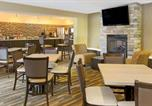 Hôtel Cincinnati - Hawthorn Suites by Wyndham Cincinnati-4