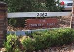 Location vacances Tybee Island - The Country Place-1
