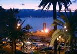Location vacances Reggio di Calabria - Interno2-2