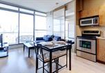 Location vacances Ottawa - Dahome Apartment Suite-2