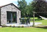 Location vacances Philippeville - Gite Brouffe, Les Spirous-3