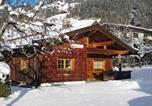 Location vacances Ramsau im Zillertal - Heisenhaushütte 684w-2