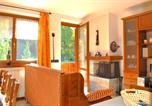 Location vacances Tirano - Appartamento Residence Oasi Verde-3