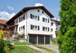 Location vacances Lechbruck am See - House Weiherweg-1