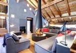 Location vacances Montriond - Villa Solaire-1