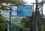 Villages vacances Karon - Baantonsai Garden Resort-2