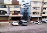 Location vacances Na Kluea - Nicky Residence-4