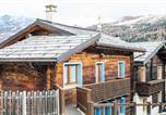 Location vacances Livigno - Chalet Nennewitz-4