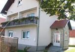 Location vacances Lovinac - Guesthouse Bim-4