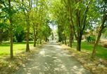 Location vacances Nogara - Laquartasola-4