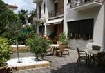 Hôtel Castrocaro Terme e Terra del Sole - Hotel Piolanti-1