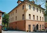 Hôtel Gavi - Palazzo Fieschi-1