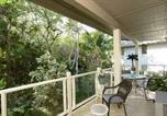 Location vacances Kihei - Wailea Grand Champions by Condominium Rentals Hawaii-4