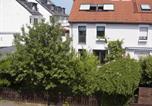 Location vacances Pulheim - B&B am See Köln-3