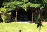 Location vacances Heide - Haus-am-Winkel-Fewo-4-3