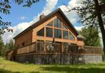 Location vacances Lac-Supérieur - Le Caragana-3