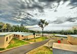 Hôtel Bunbury - Collie Hills Accommodation Village-1