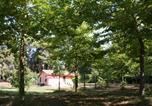 Location vacances Archea Olimpia - Terry Land Village-4
