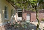 Hôtel Gueschart - Le Bien-Venant-2