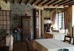 Hôtel Malemort-sur-Corrèze - La Tour-3