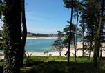Location vacances Ploumilliau - Charmante maison de pêcheur-2