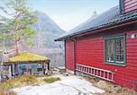 Location vacances Førde - Holiday home Førde 25-4