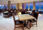 Hôtel Port Aransas - Holiday Inn Corpus Christi North Padre Island-2