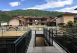Location vacances Paratico - Appartamenti Residence Con Piscina-4