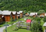 Location vacances Sankt Georgen ob Murau - Ferienhaus 8-2