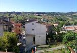 Location vacances Acquaviva Picena - Johouse-4